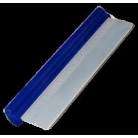Perfect Blade (Wasserabzieher)