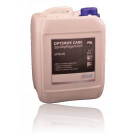 Optimus Care SPM100 - 5Ltr.