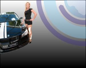 Sponsored Cars