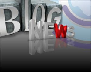 Blog / News